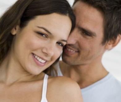 Czy kompromis jest dobry dla związku?