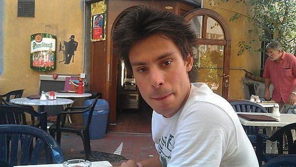 Politycy zamieszani w morderstwo Włocha. Egipt wreszcie pomaga w śledztwie
