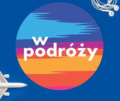 W podróży. Open FM i Nocowanie.pl zapraszają do słuchania nowej stacji
