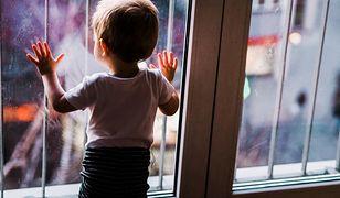 Warszawa zacznie rekrutować dzieci do żłobków