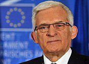 Buzek: Europa musi uniknąć stagnacji