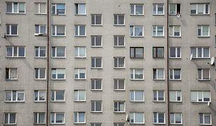 Redakcja bezpłatnej gazety z Olsztyna podejrzewa, że spółdzielnia mieszkaniowa mści się na niej za artykuły o zarobkach prezesa