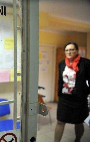 Pracownicy socjalni znowu grożą strajkiem