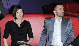 Monika Pikuła nie ułożyła sobie życia po rozstaniu z Marcinem Bosakiem