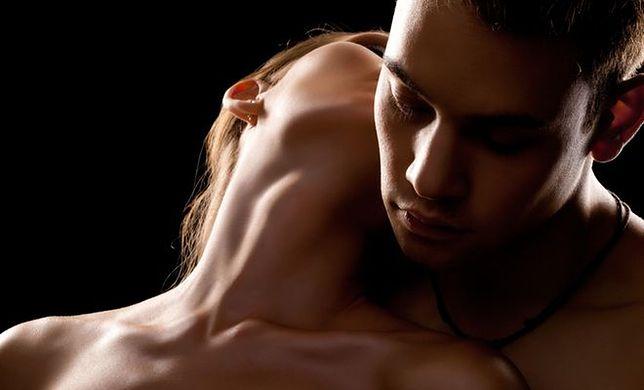 Dlaczego faceci częściej niż kobiety lubią seks analny?