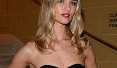 Najpiękniejsza kobieta świata wygląda jak anorektyczka