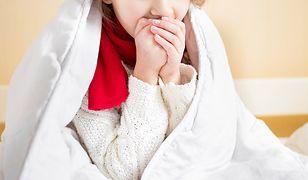 Jak załagodzić kaszel? Sprawdzone sposoby na kaszel u dzieci