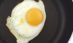 Chcesz schudnąć? Zacznij dzień od jajecznicy!