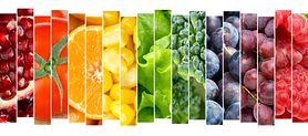 Warzywa na raka. Zobacz, które z nich mają działanie antynowotworowe