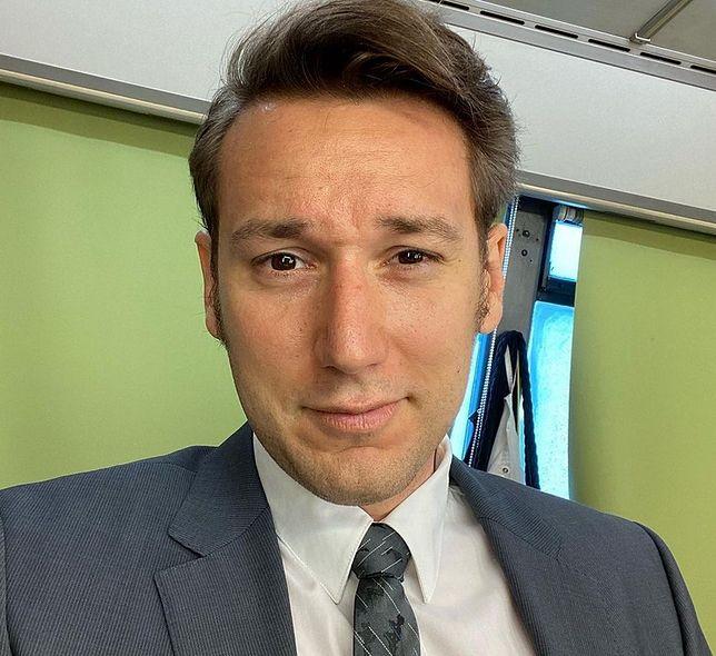Jakub Świderski
