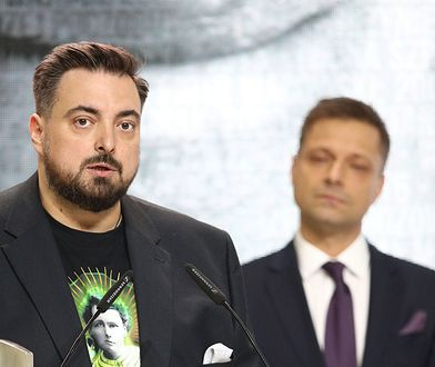 Tomasz i Marek Sekielscy przygotowują nowy film