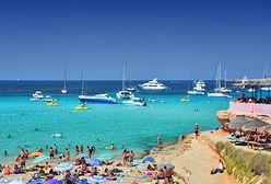 Koniec z alkoholem lejącym się strumieniami. Rząd na Balearach walczy z pijaństwem