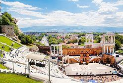 City break - polecane miasta w Europie na krótki wypoczynek