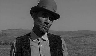 """Nie żyje Anthony James, aktor znany z filmu """"Bez przebaczenia"""""""
