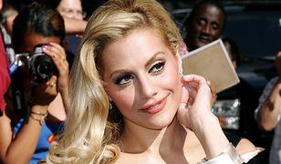 Brittany Murphy: kariera przerwana tajemniczą śmiercią