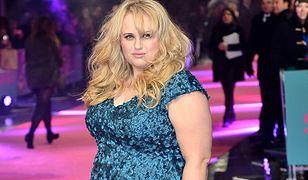 Skończyła 40 lat i zaczęła walkę z nadwagą. Piorunujący efekt