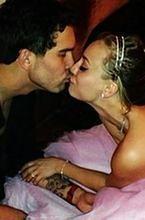 """""""Teoria wielkiego podrywu"""": Kaley Cuoco i Ryan Sweeting sfinalizowali swój rozwód"""