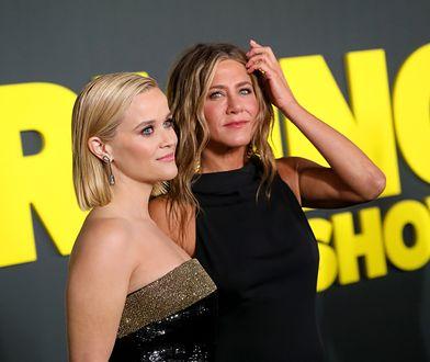 """Reese Witherspoon broni swojej wysokiej stawki. """"Co w tym złego?!"""""""