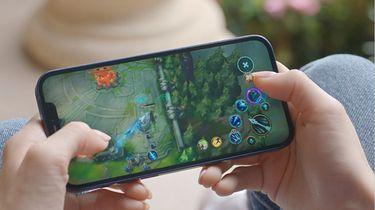 League of Legends: Wild Rift na premierze iPhone'a 12. Apple zapowiada grę