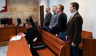 Sąd Okręgowy w Koszalinie wydał prawomocny wyrok ws. policjantów, którzy razili 18-latka paralizatorem