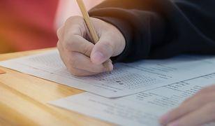 W bieżącym roku maturę zdało 86 proc. tegorocznych absolwentów.