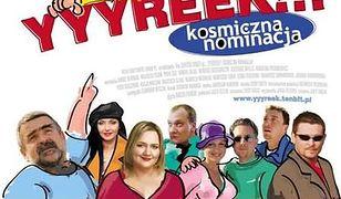 Najgorsze polskie sequele