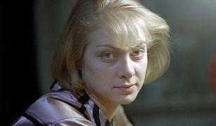 Monika Jóźwik: Bezpruderyjna prezenterka ''Panoramy''