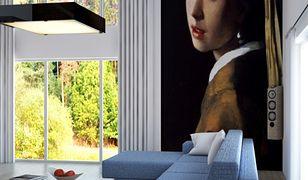 Fototapeta - oryginalny pomysł na ścianę. Jak wybrać fototapetę?