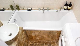 Aranżacja łazienki w bloku. 3 wskazówki na wagę złota