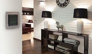 Doświetlając salon stworzysz przytulną atmosferę