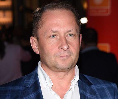 Kamil Durczok wypowiedział się na temat sytuacji w kraju
