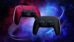 PlayStation 5. Konsol nie ma, ale będą nowe pady