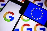 Unia wszczyna postępowanie antymonopolowe przeciwko Google. Powodem reklamy