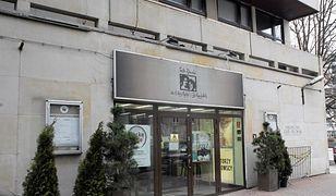 Co dalej z Teatrem Żydowskim? Władze Warszawy spotkały się z właścicielem budynku