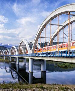 Nowe prawa pasażerów pociągów w UE. Niebawem wejdą w życie
