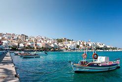 Grecja. Kreta – co trzeba zobaczyć na największej greckiej wyspie?