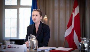 Dania wyrzuca uchodźców. To jedyny taki kraj w Europie
