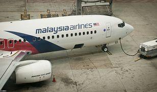 Tajemnica lotu MH370. Nowe ustalenia w sprawie boeinga zaginionego 7 lat temu