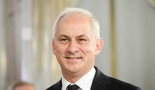 Grzegorz Napieralski (KO)