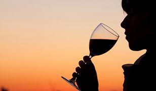 Wina biodynamiczne i ekologiczne - powrót do korzeni