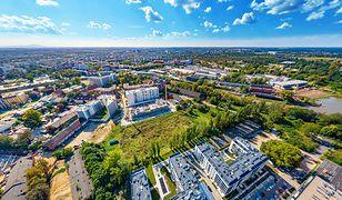 """Wrocław. Nowa spółka zadba o budowę mieszkań. """"To dopełnienie oferty mieszkaniowej miasta"""""""