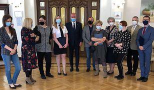 Wrocław. Rada ds. Zwierząt powołana. Ma zadbać o tych, którzy nie mają głosu