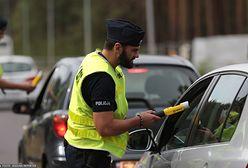 Szykują się zmiany na drogach. Pijani kierowcy przestaną być bezkarni