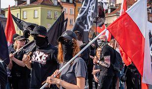 Telewizja France3 pokazała najgorszy obraz o Polsce, jaki możecie sobie wyobrazić