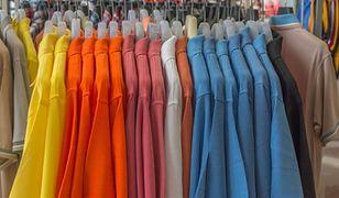 Pranie nowych ubrań - obowiązek czy wymysł?