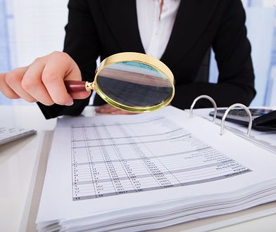 Kodeks karny skarbowy reguluje naruszanie norm polskiego prawa podatkowego