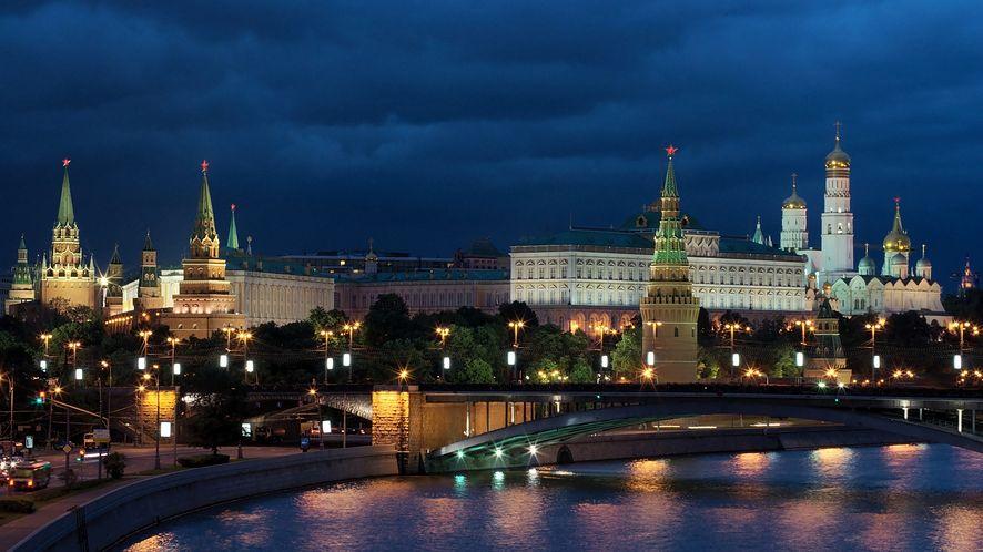 Ogromny wyciek danych z Rosji. Dokumenty z Kremla i poczta oligarchów dostępne w sieci