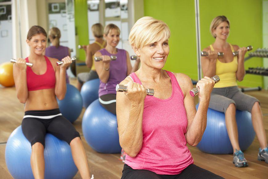 Zdrowy styl życia to nie wszystko