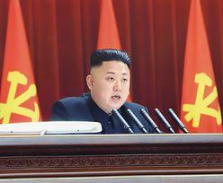 Kim Dzong Un martwi się upałami. Mogą być tragiczne dla Korei Północnej