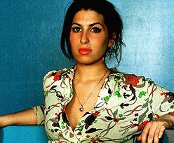 Te słowa przypłaciła życiem. Znaleźli nieznany wywiad z Amy Winehouse
